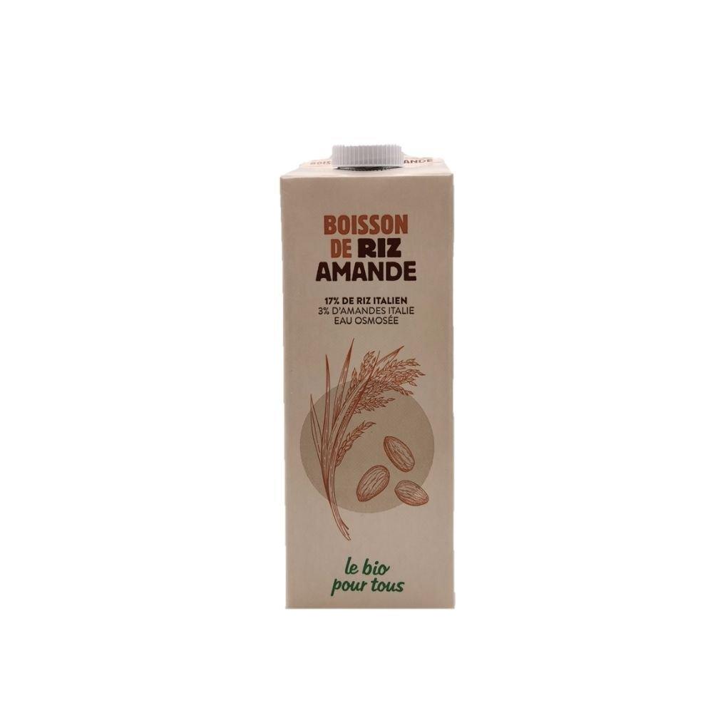 img-bio-pour-tous-boisson-riz-amande-bio-1l
