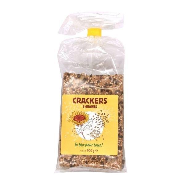 img-bio-pour-tous-crackers-3-graines-bio-200g