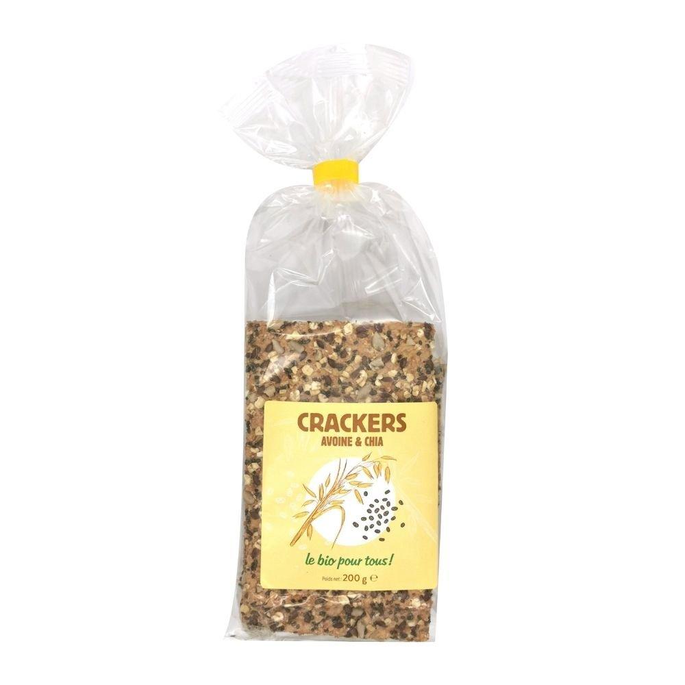 img-bio-pour-tous-crackers-avoine-chia-bio-0-2kg