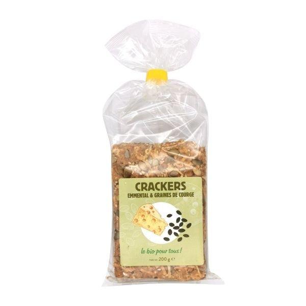 img-bio-pour-tous-crackers-emmental-courge-bio-200g