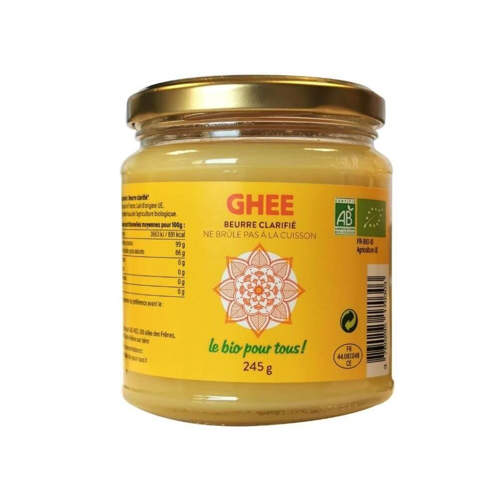 img-bio-pour-tous-ghee-beurre-clarifie-bio-france-245g