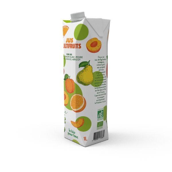 img-bio-pour-tous-pur-jus-multifruit-bio-1l