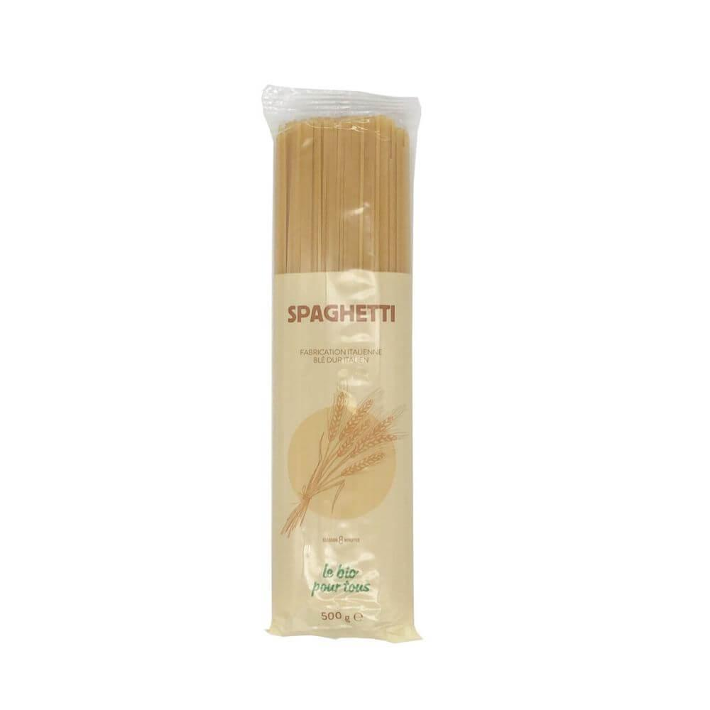 img-bio-pour-tous-spaghetti-blanche-italienne-bio-500g
