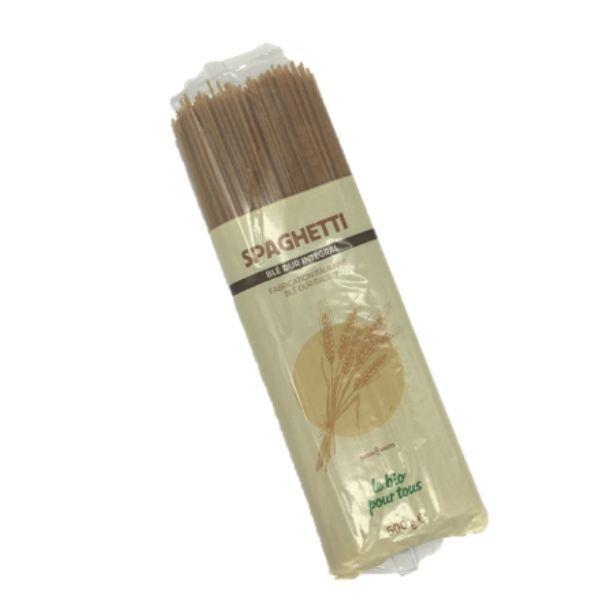 img-bio-pour-tous-spaghetti-complets-bio-500g