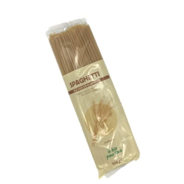 img-bio-pour-tous-spaghetti-demi-complets-bio-500g