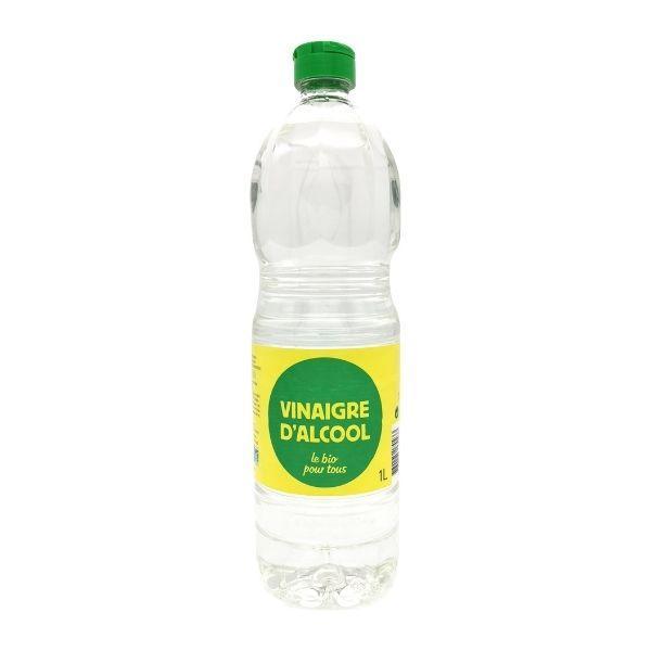 img-bio-pour-tous-vinaigre-blanc-bio-1l