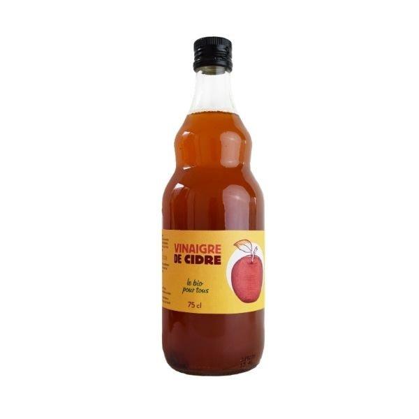 img-bio-pour-tous-vinaigre-de-cidre-bio-75cl
