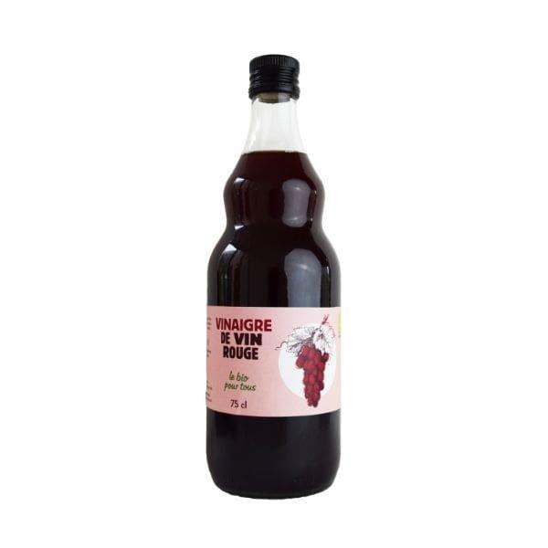 img-bio-pour-tous-vinaigre-de-vin-rouge-bio-75cl
