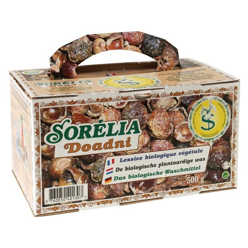 img-bio-sorelia-noix-de-lavage-1kg
