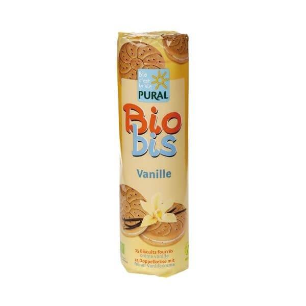 img-biobis-a-la-vanille-300g