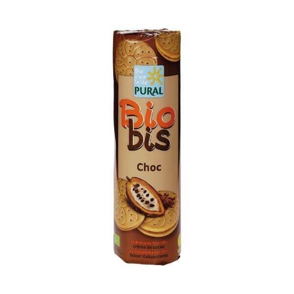img-biobis-au-chocolat-300g
