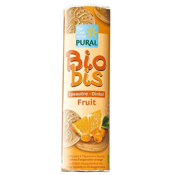 img-biobis-biobis-epeautre-fruit-300g