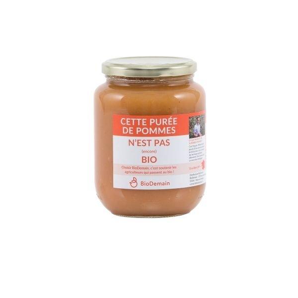 img-biodemain-puree-de-pommes-en-conversion-825g