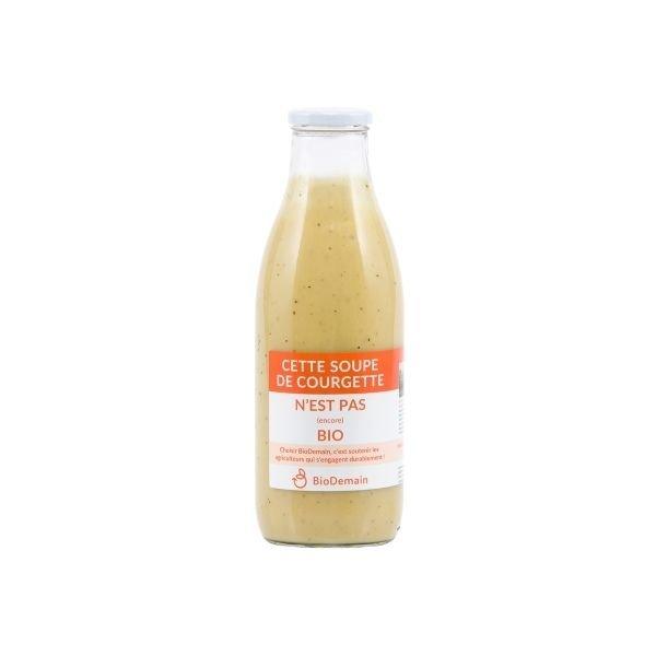 img-biodemain-soupe-de-courgette-pas-encore-bio-96cl