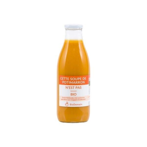 img-biodemain-soupe-de-potimarron-pas-encore-bio-96cl