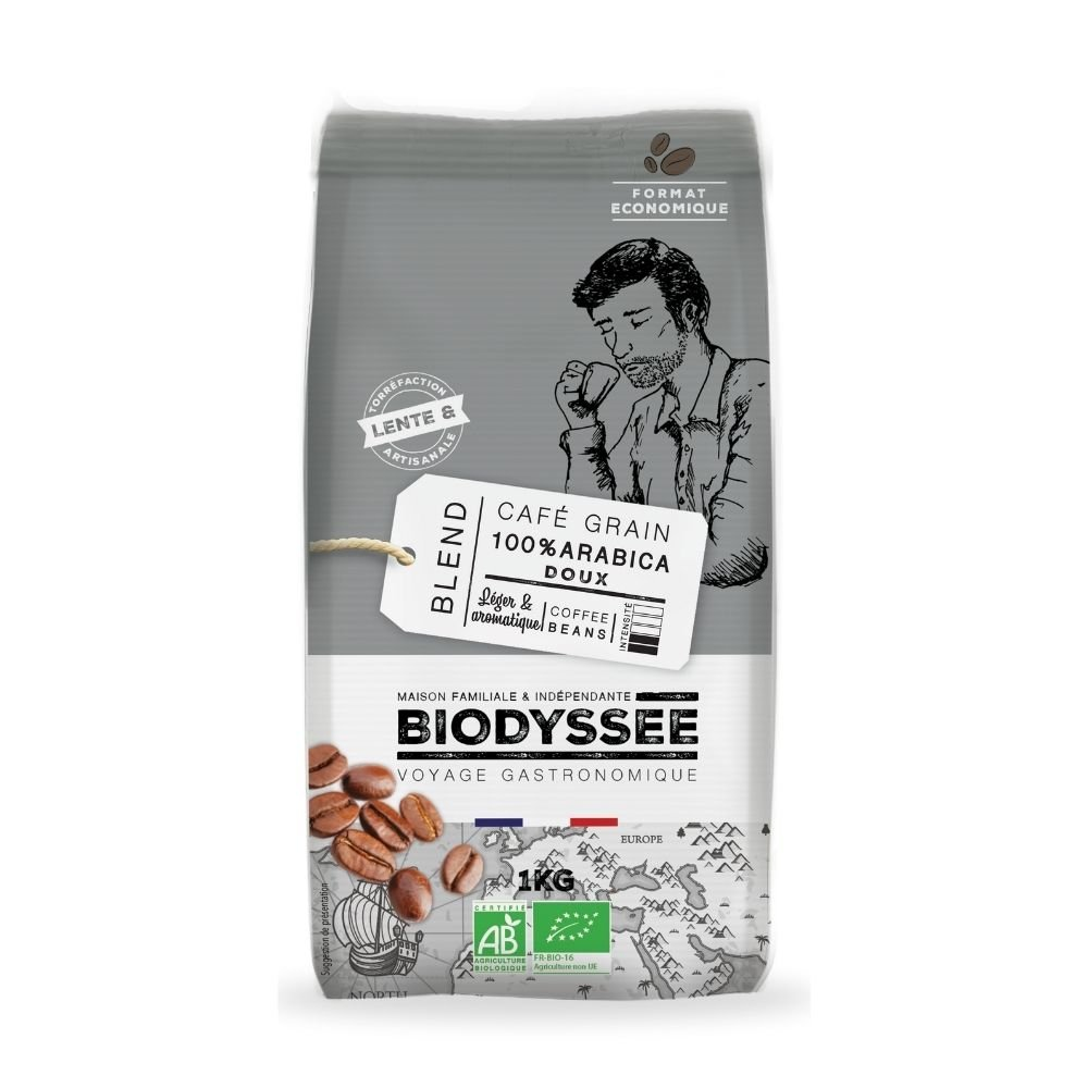 img-biodyssee-cafe-grains-100-arabica-doux-bio-1kg
