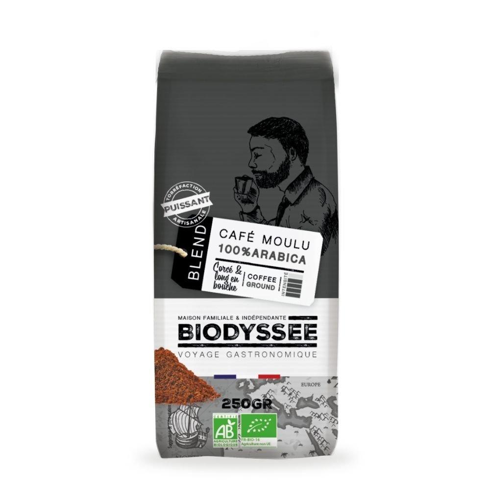 img-biodyssee-cafe-moulu-100-arabica-corse-bio-250g