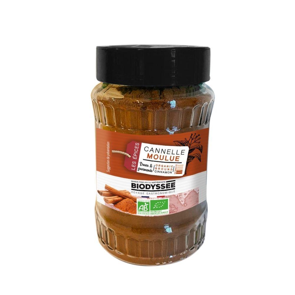 img-biodyssee-cannelle-moulue-bio-0-11kg