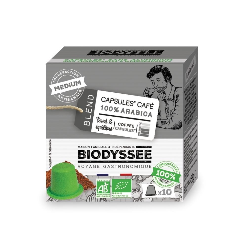 img-biodyssee-capsules-compatibles-nespresso-100-arabica-bio-x10