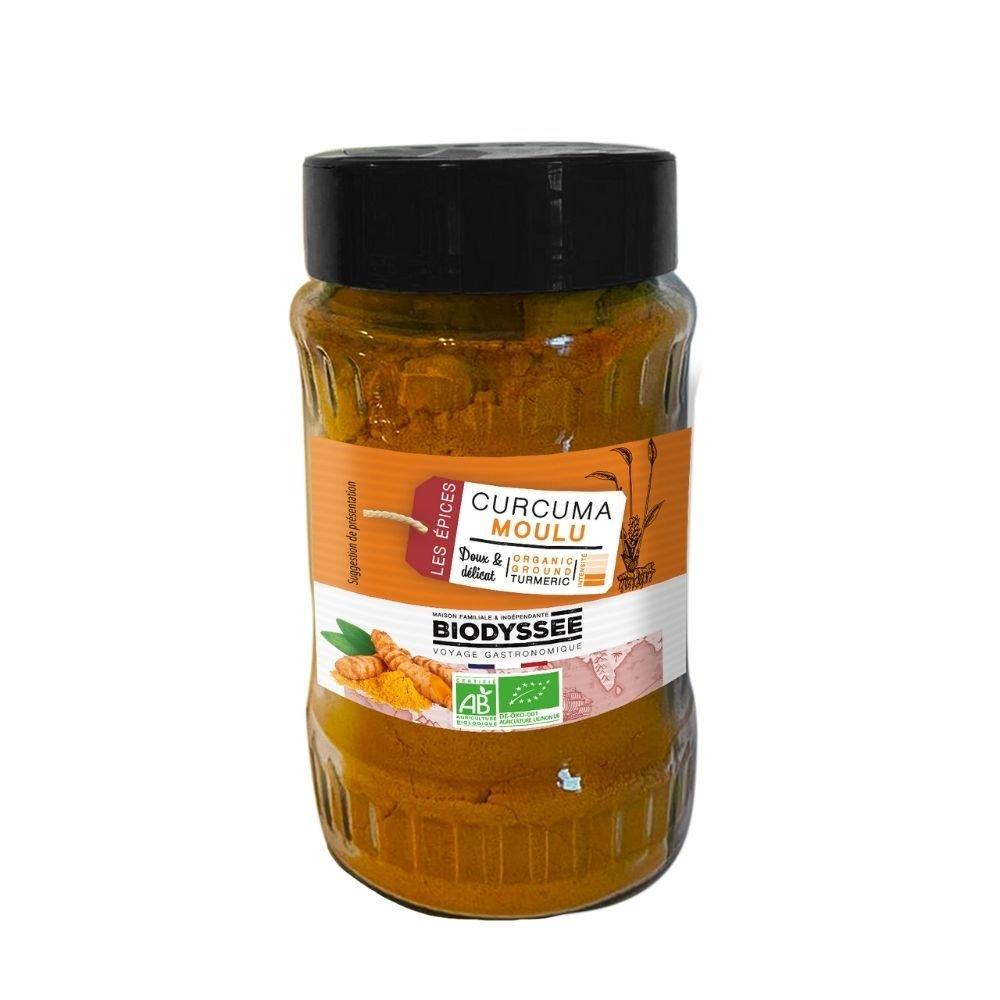 img-biodyssee-curcuma-bio-0-14kg