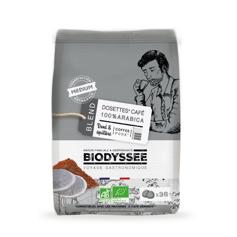 img-biodyssee-dosettes-compatibles-senseo-100-arabica-bio-x10