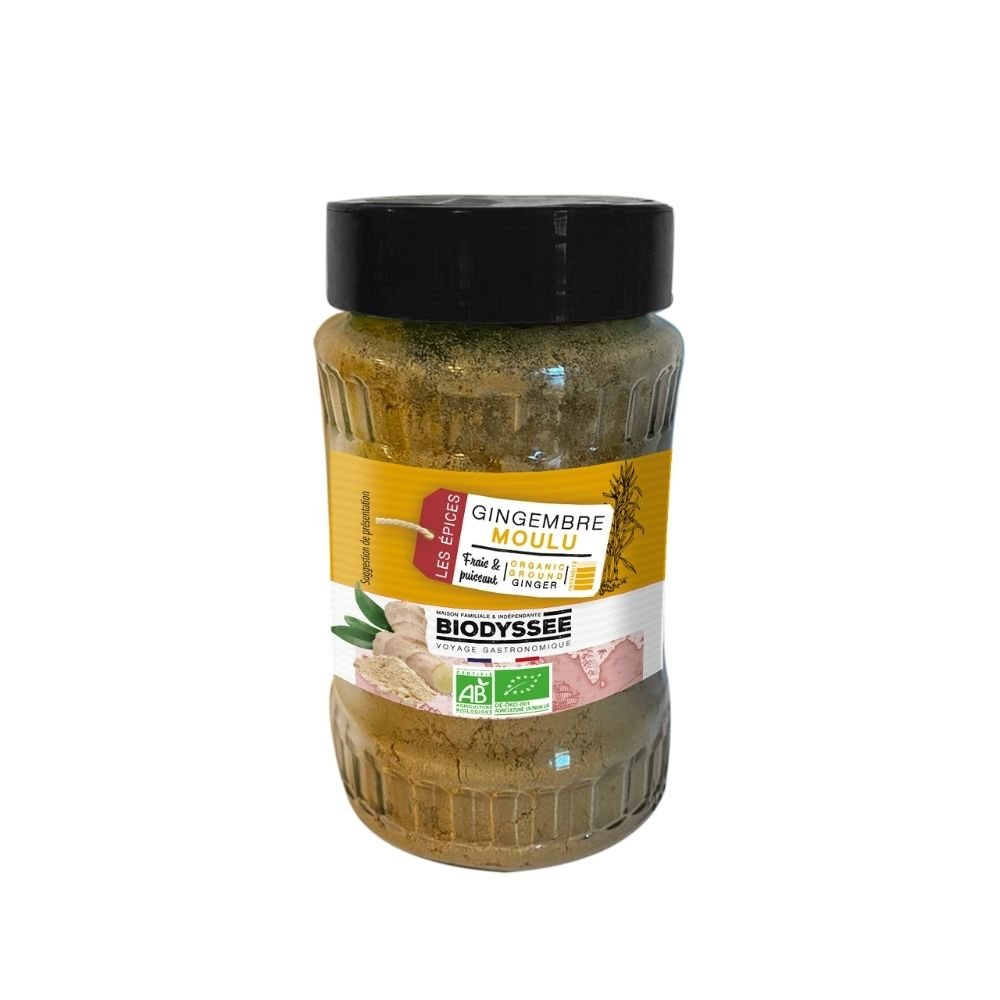 img-biodyssee-gingembre-moulu-bio-0-13kg