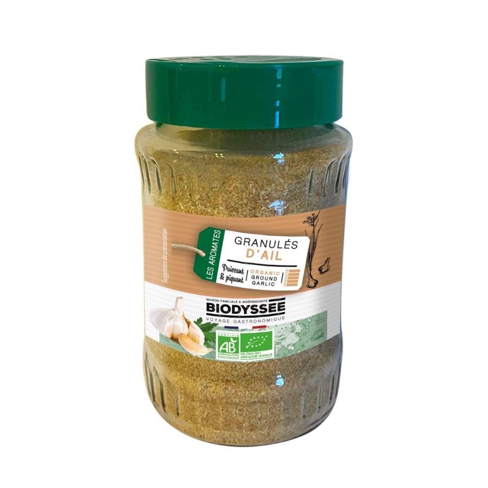img-biodyssee-granulee-dail-bio-0-22kg