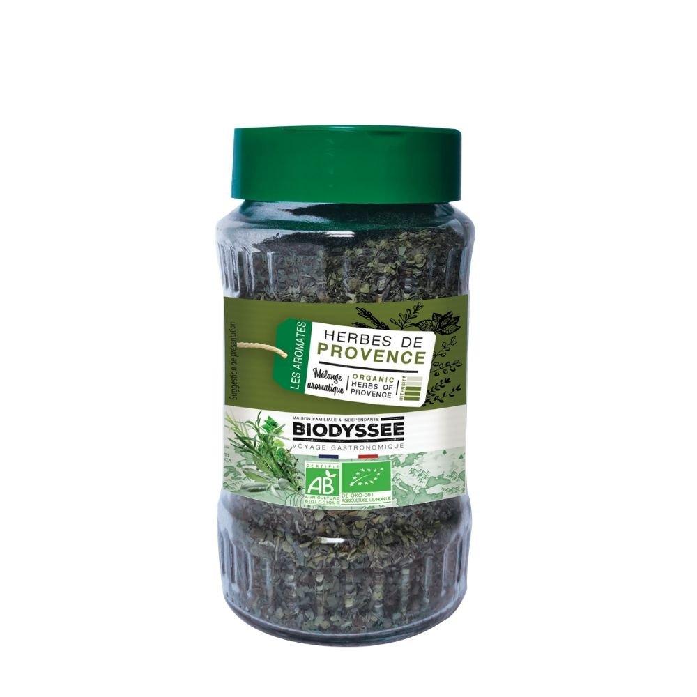 img-biodyssee-herbes-de-provence-bio-0-06kg