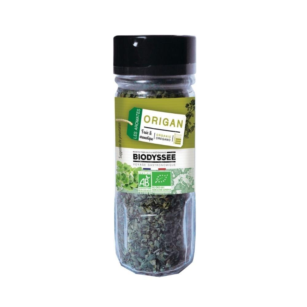 img-biodyssee-origan-bio-0-012kg