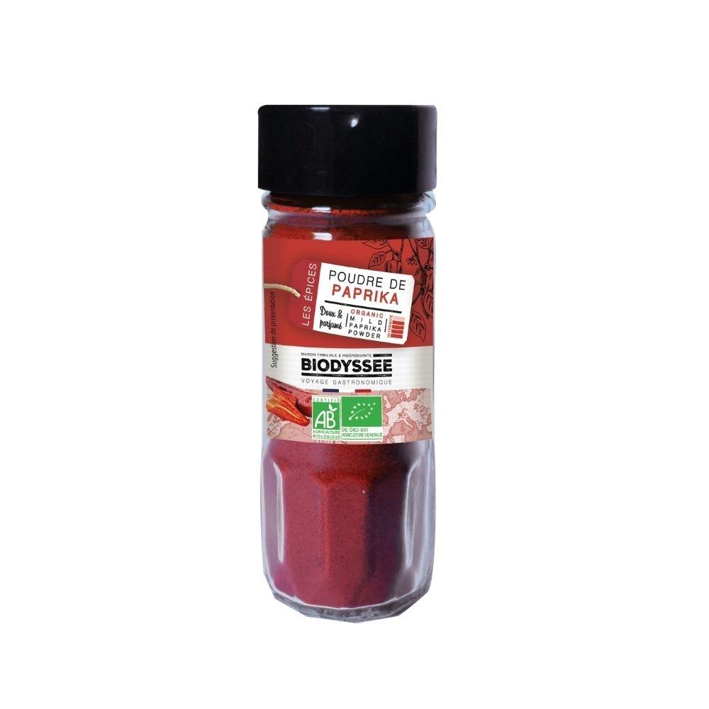img-biodyssee-paprika-doux-en-poudre-bio-0-05kg