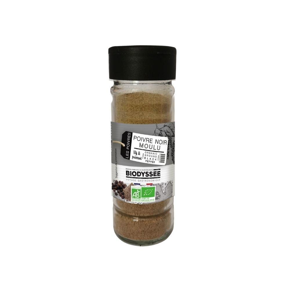 img-biodyssee-poivre-noir-moulu-bio-0-04kg