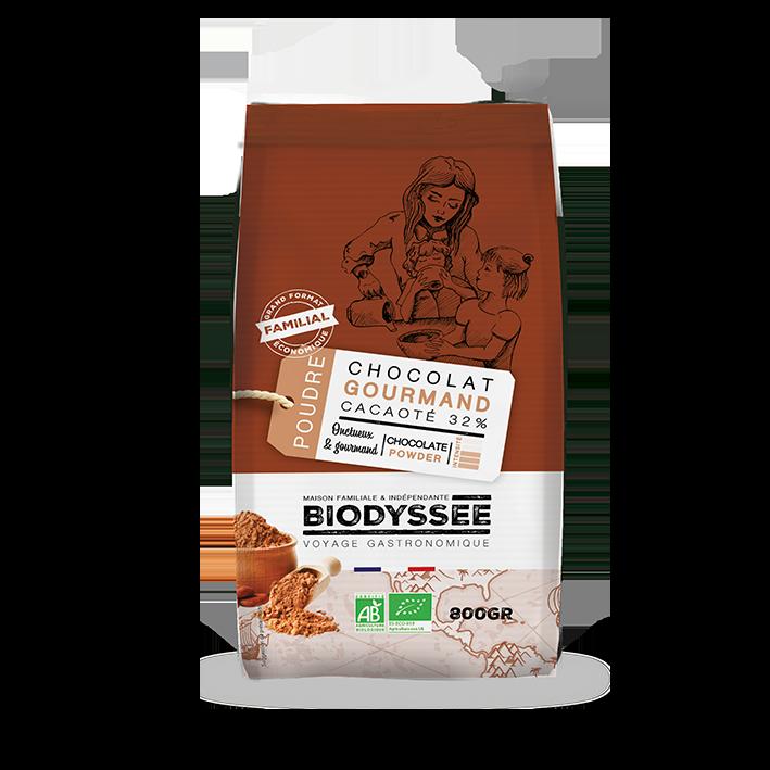 img-biodyssee-poudre-chocolatee-32-bio-800g