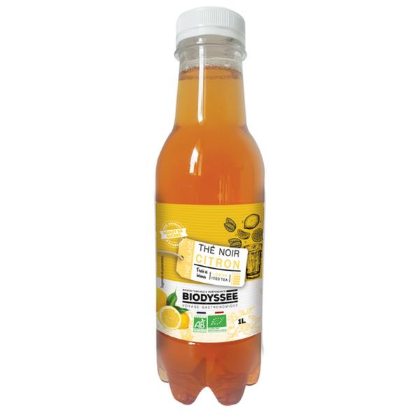 img-biodyssee-the-glace-au-the-noir-et-citron-bio-1l