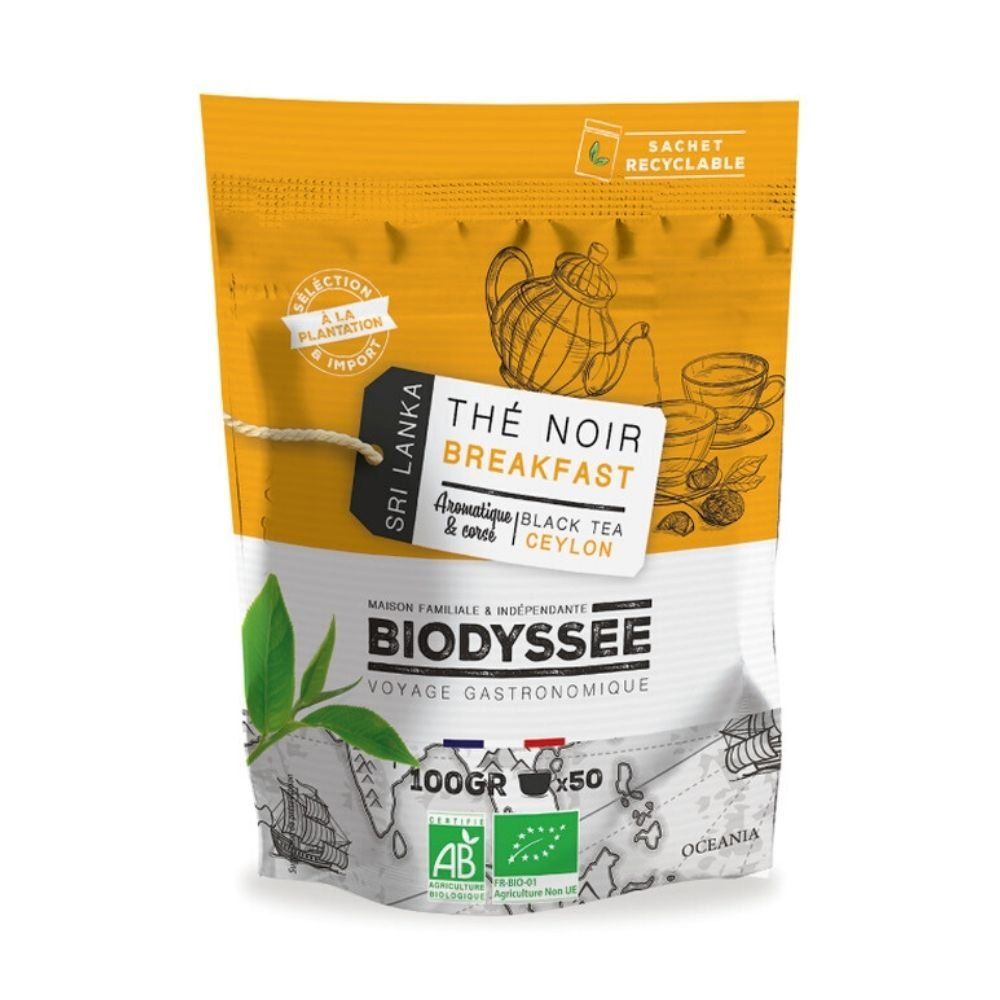 img-biodyssee-the-noir-breakfast-de-ceylan-bio-100g