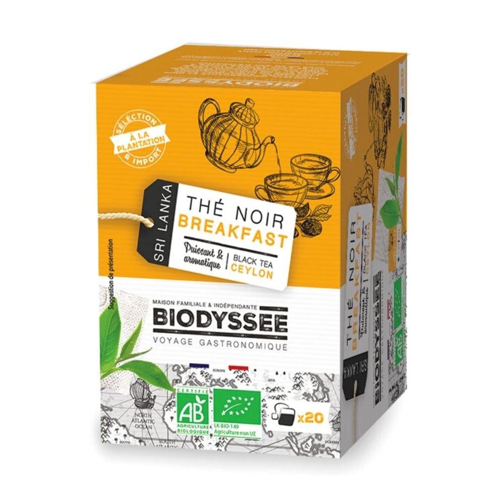 img-biodyssee-the-noir-breakfast-de-ceylan-bio-20-infusettes