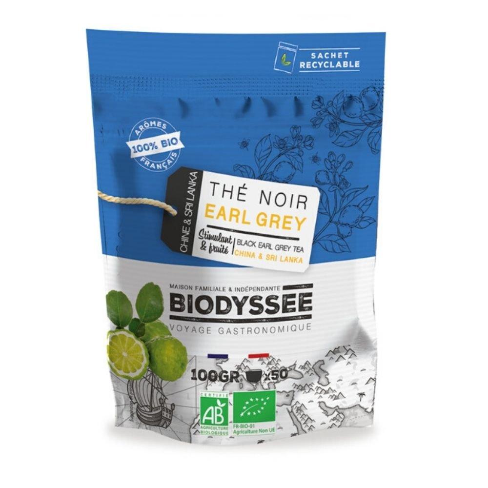 img-biodyssee-the-noir-earl-grey-bio-100g