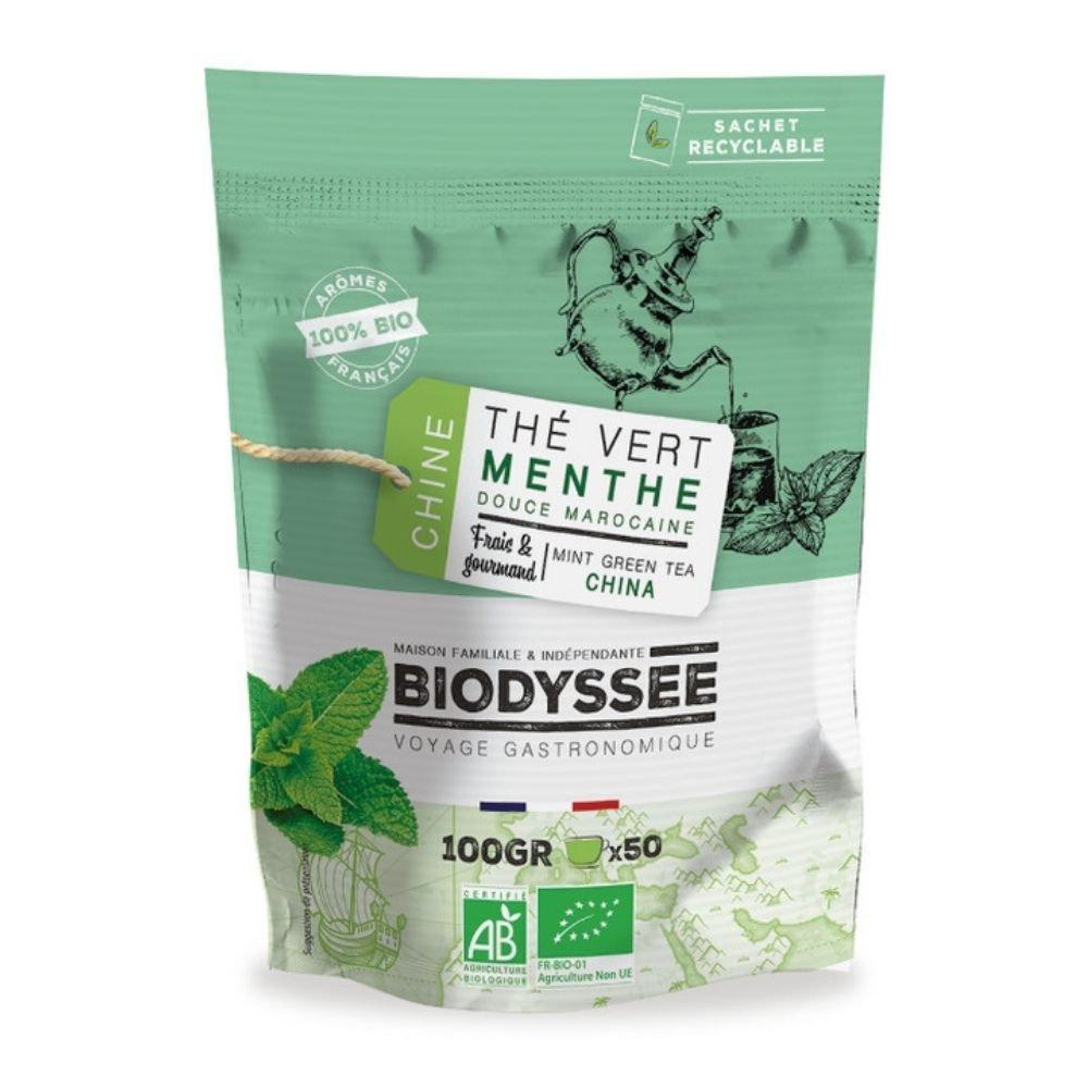img-biodyssee-the-vert-a-la-menthe-douce-marocaine-bio-100g