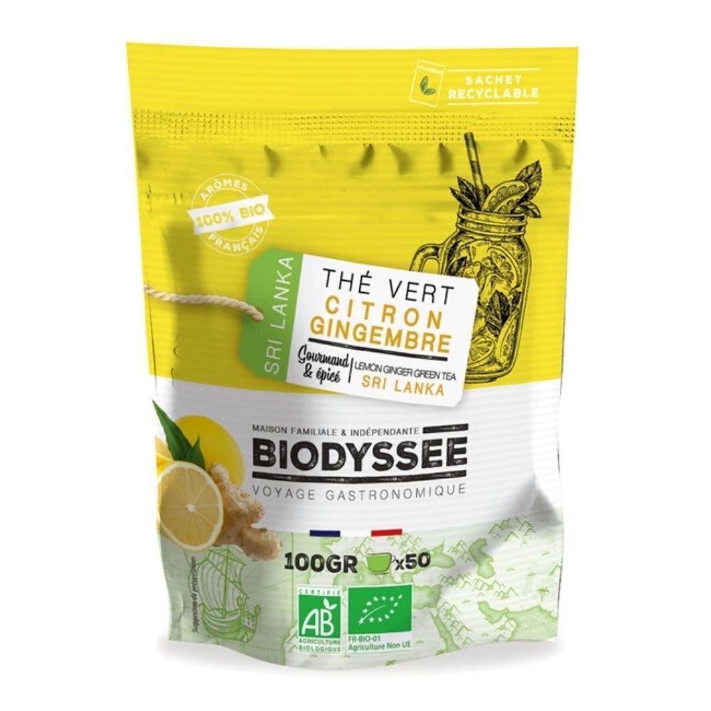 img-biodyssee-the-vert-citron-gingembre-bio-100g