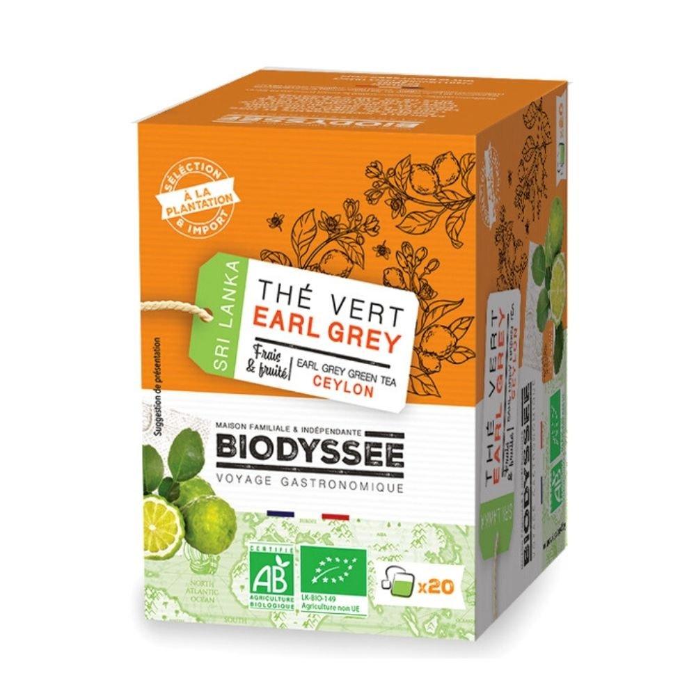 img-biodyssee-the-vert-earl-grey-de-ceylan-bio-20-infusettes
