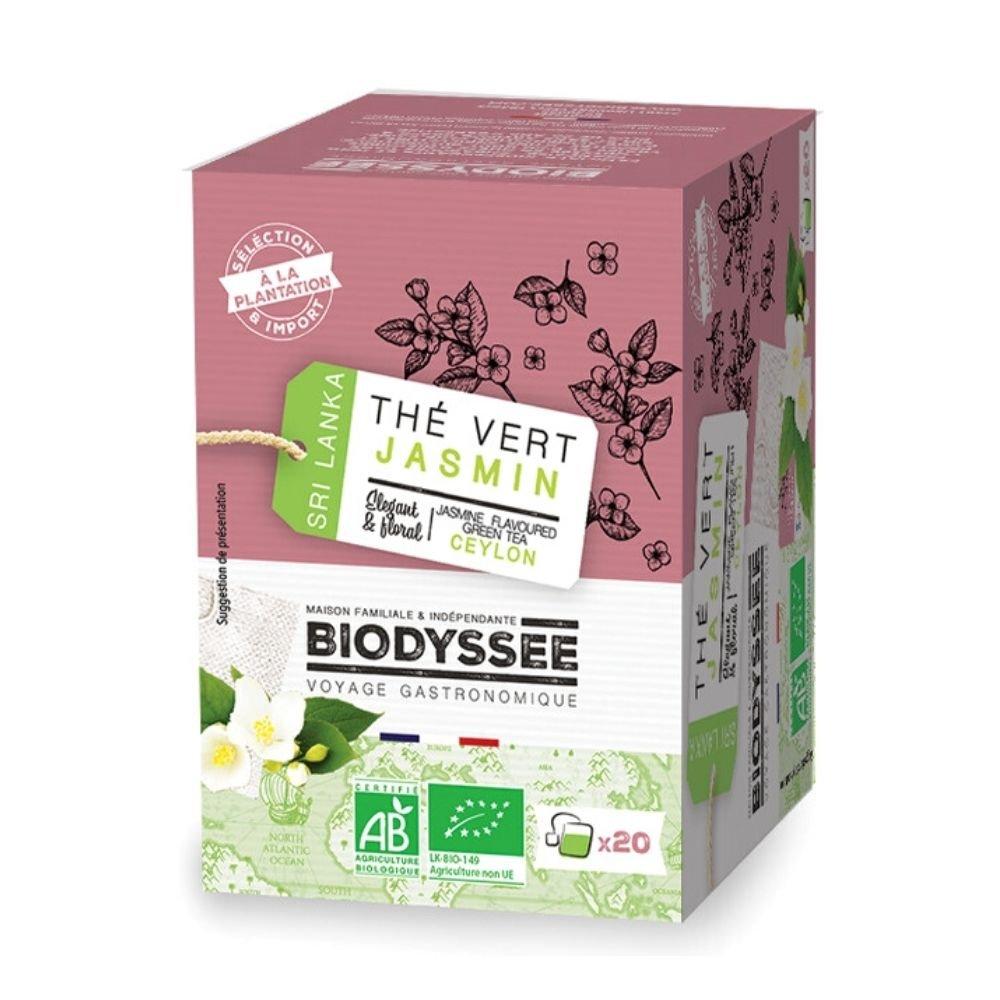 img-biodyssee-the-vert-jasmin-oriental-bio-20-infusettes