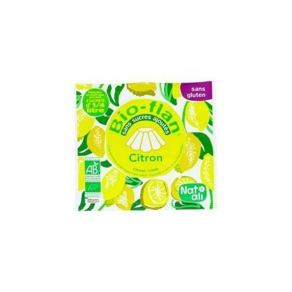 img-bioflan-citron