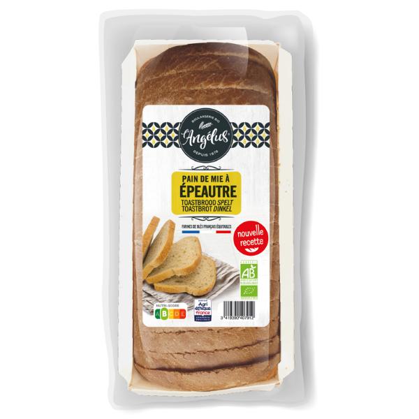 img-biofournil-pain-de-mie-epeautre-tranche-bio-350g