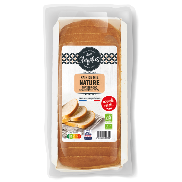 img-biofournil-pain-de-mie-nature-tranche-bio-350g