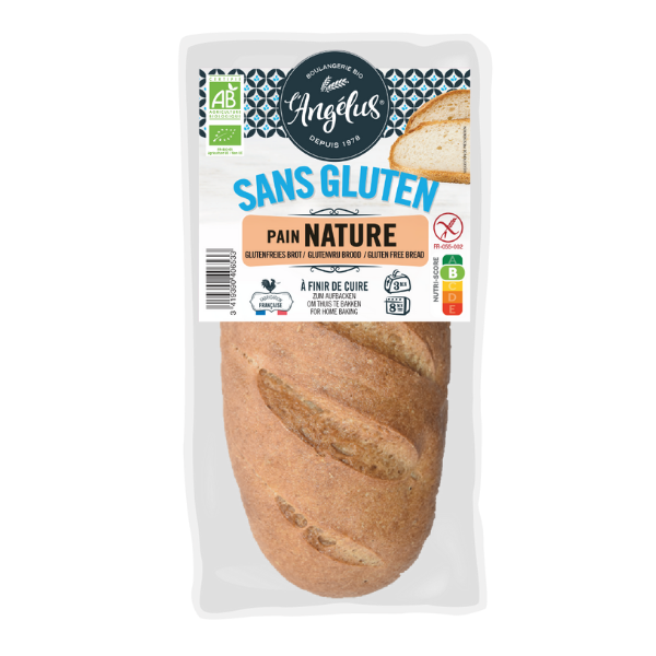 img-biofournil-pain-sans-gluten-nature-bio-300g