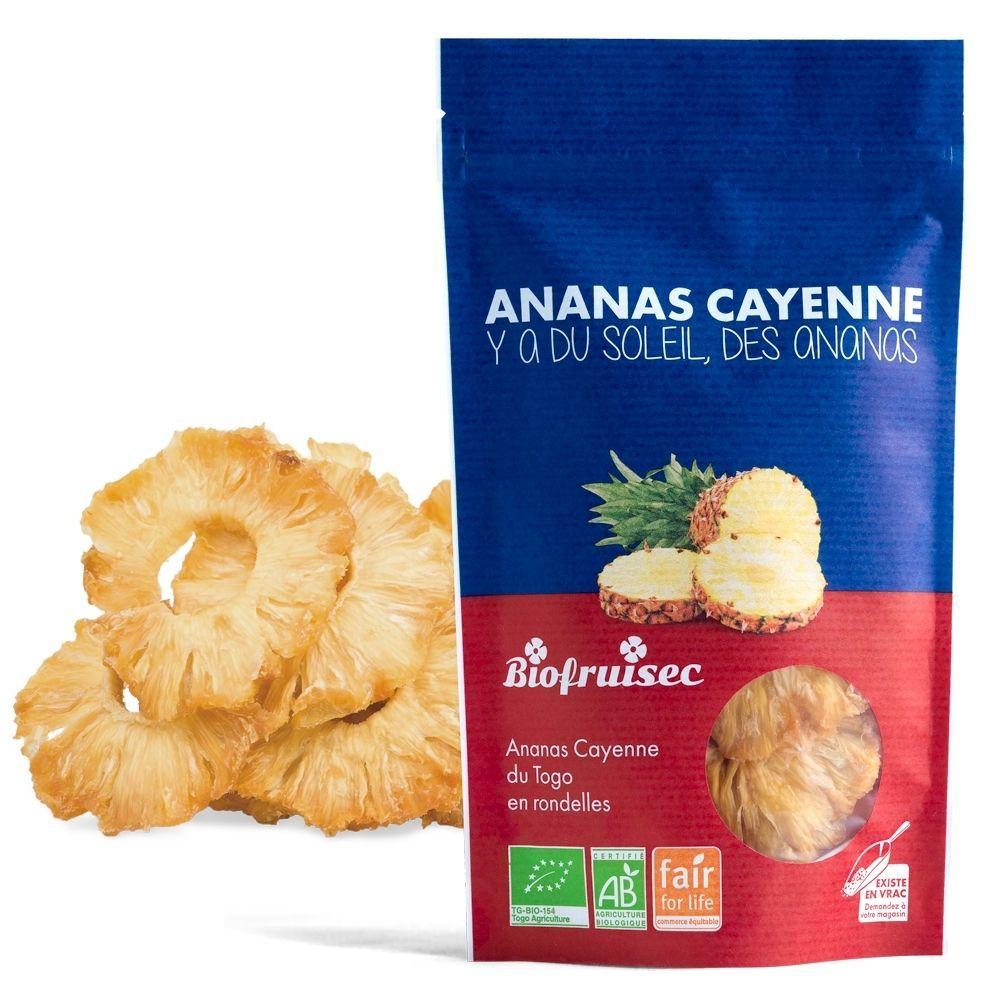 img-biofruisec-ananas-cayenne-du-togo-equitable-seche-en-rondelles-100g-bio
