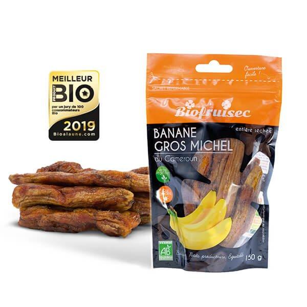 img-biofruisec-banane-gros-michel-du-cameroun-150g-bio