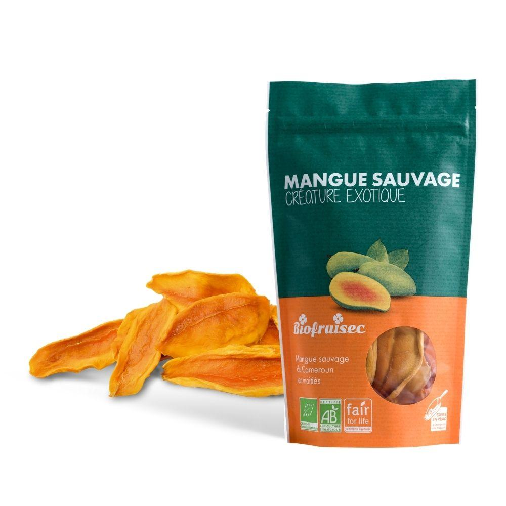 img-biofruisec-mangue-sauvage-du-cameroun-equitable-sechee-en-moities-100g-bio
