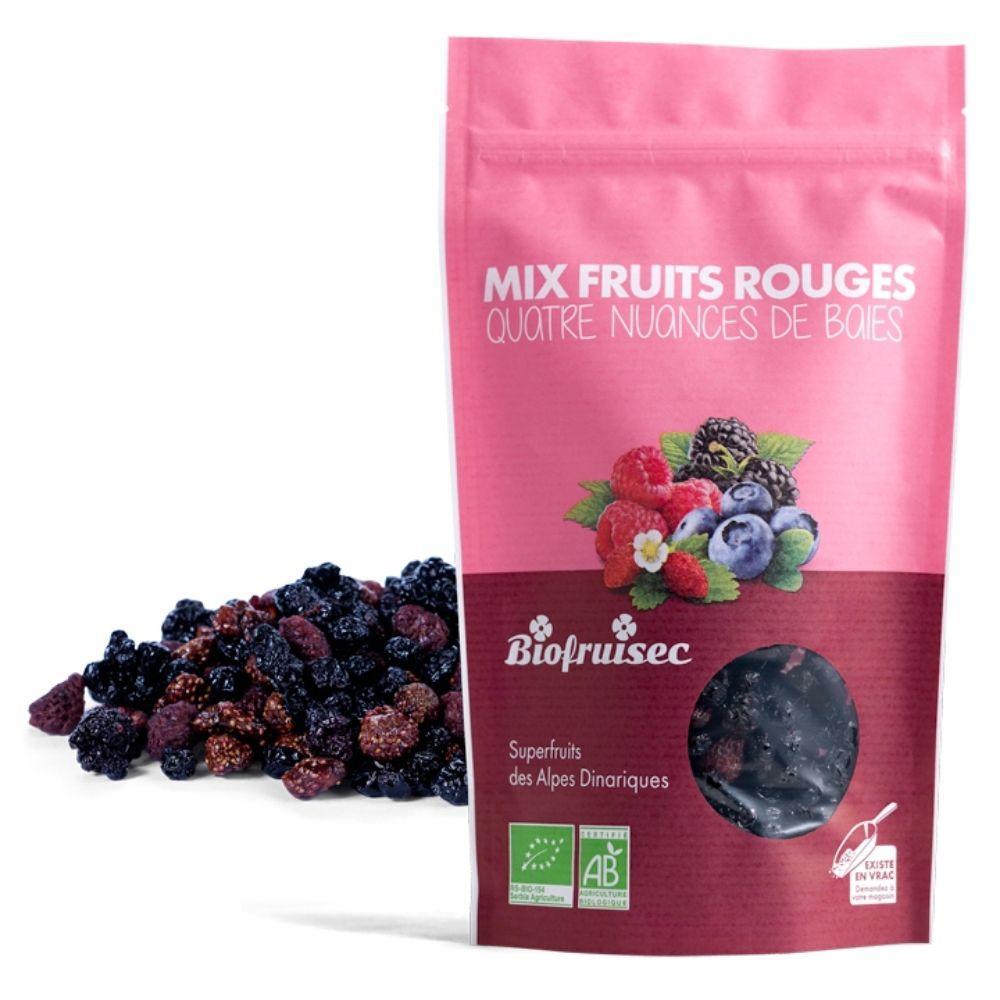 img-biofruisec-mix-superfruits-des-alpes-dinariques-sechee-sans-sucre-100g-bio