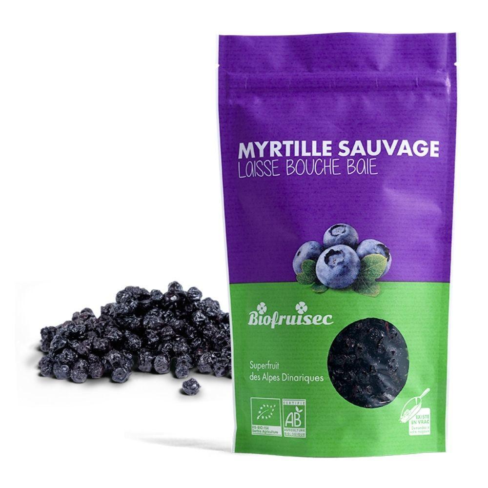 img-biofruisec-myrtille-sauvage-des-alpes-dinariques-sechee-sans-sucre-100g-bio