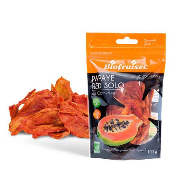 img-biofruisec-papaye-red-solo-du-cameroun-equitable-sechee-en-tranches-100g-bio